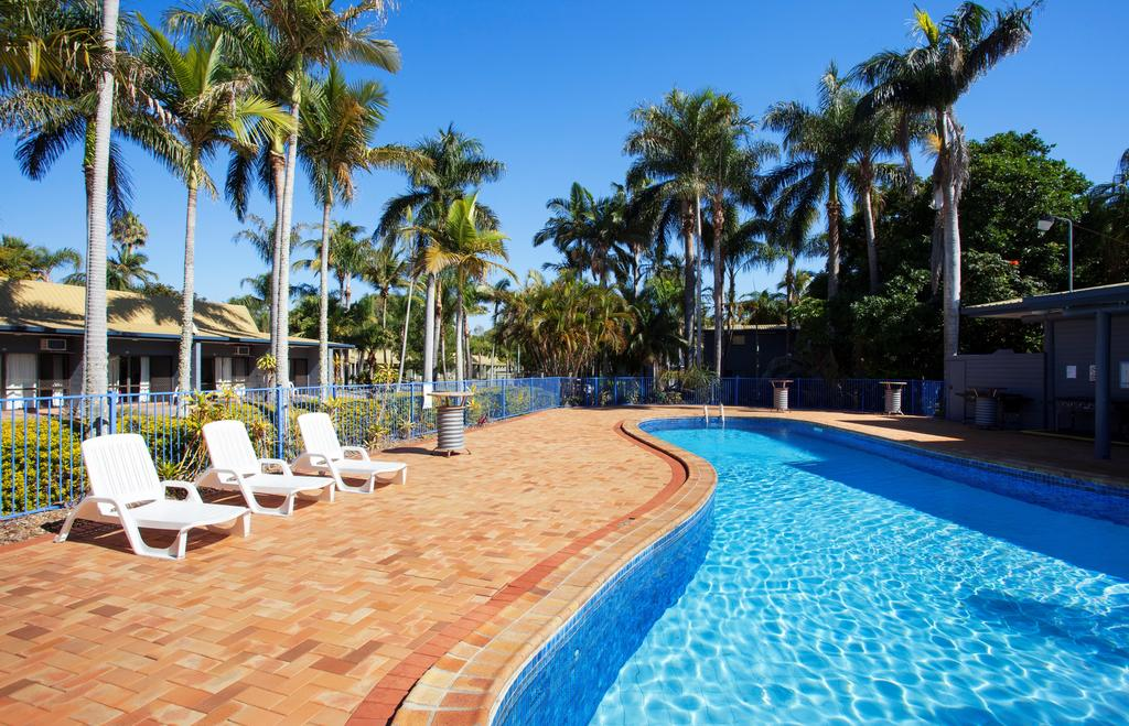hotel_hervey_bay_bazen