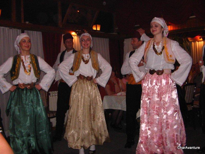 04.bosanska folklora-001