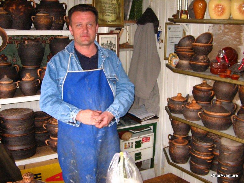 05.poceni in uporabni bosanski lonci-001