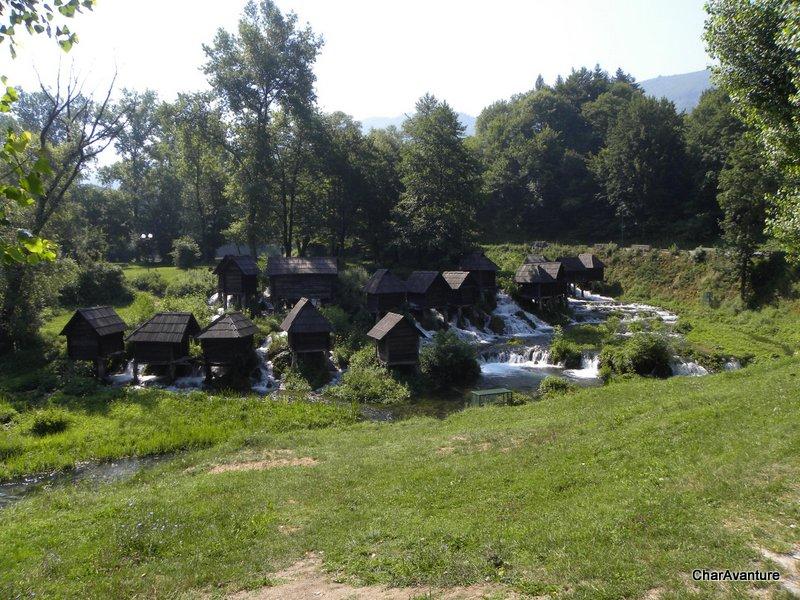 08.Vodenice stari mlini pri Plivskem jezeru-001