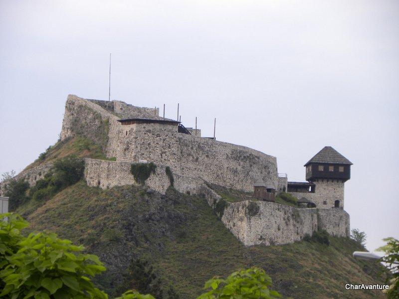 13.trdnjava v Doboju-001