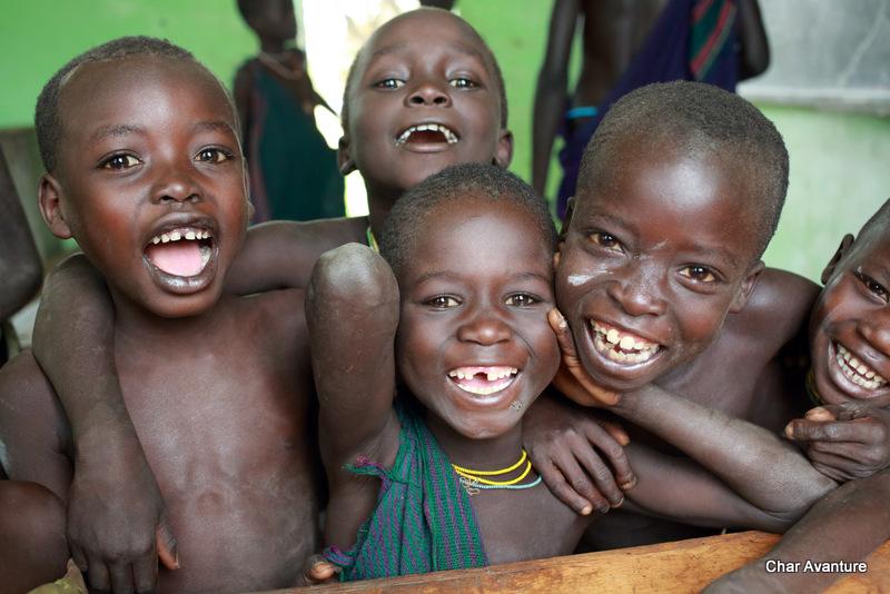 07. otroci so polni energije