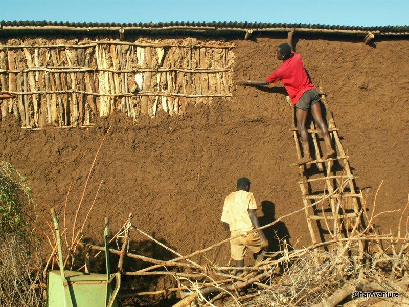 09. fasada po etiopsko
