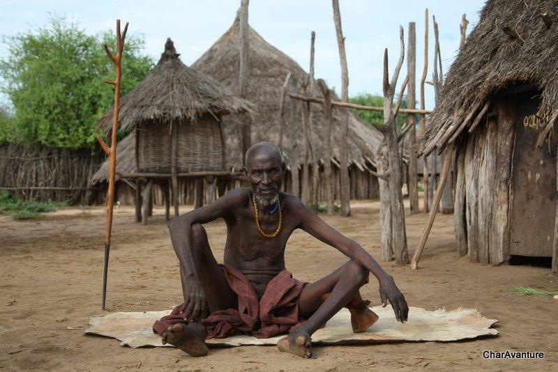 19. lokalne vasi lokalni ljudje