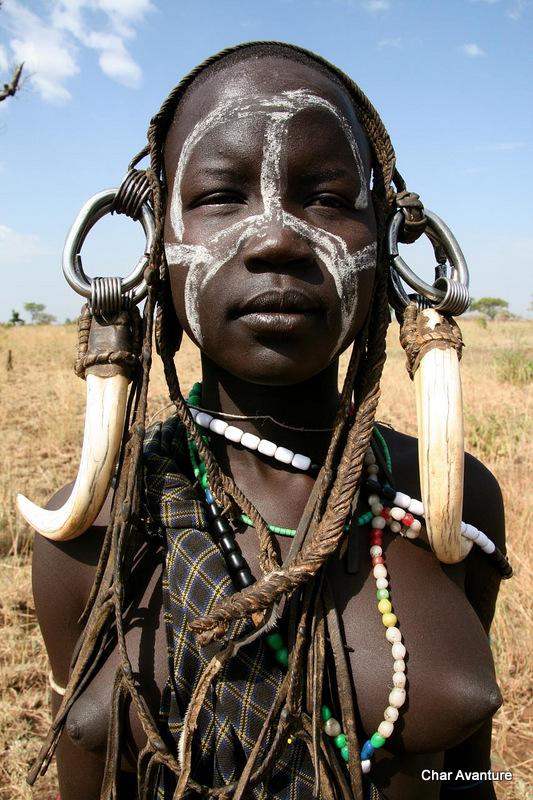 21. dekoracija je plemenom izredno pomembna