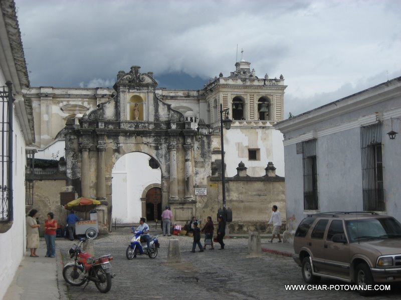 44._Povratek_na_zacetek__Antigua
