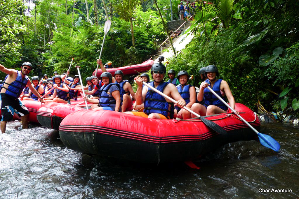 01.rafting_je_zakon