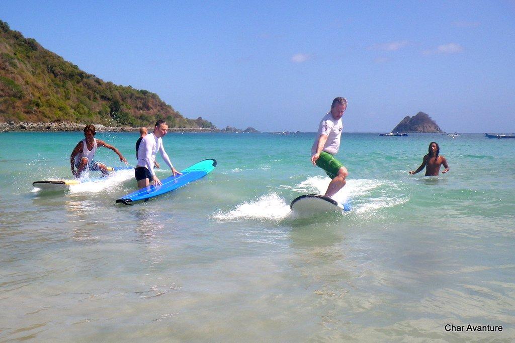 11._učimo_se_tudi_surfat
