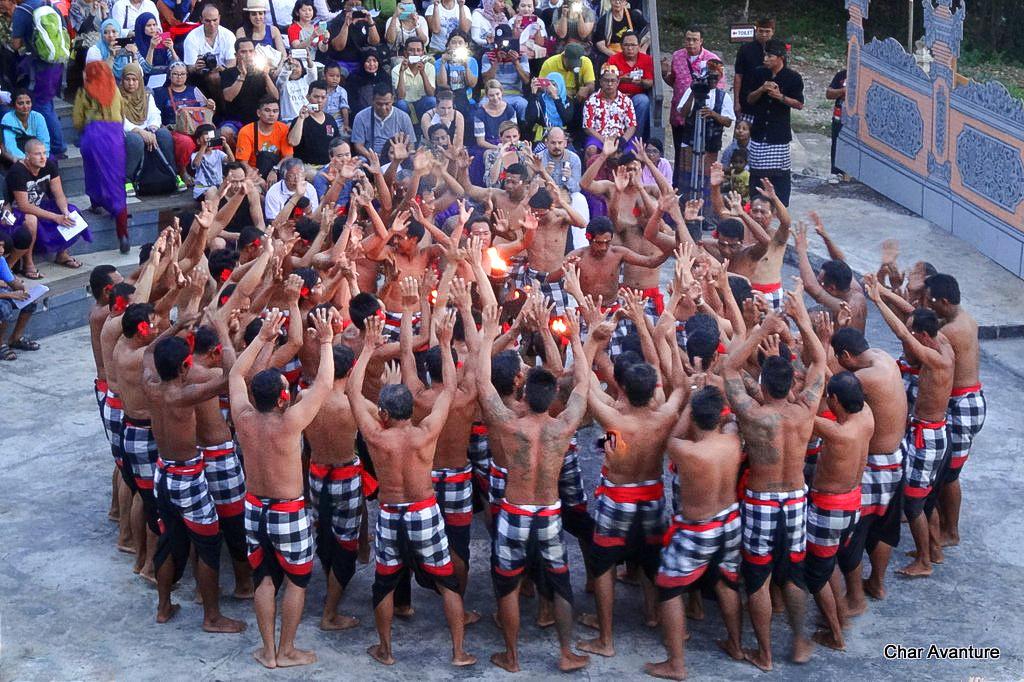 14._tradicionalni_balijski_ples