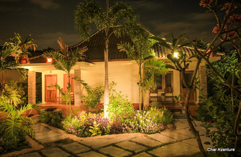 12-12._hotel_lombok