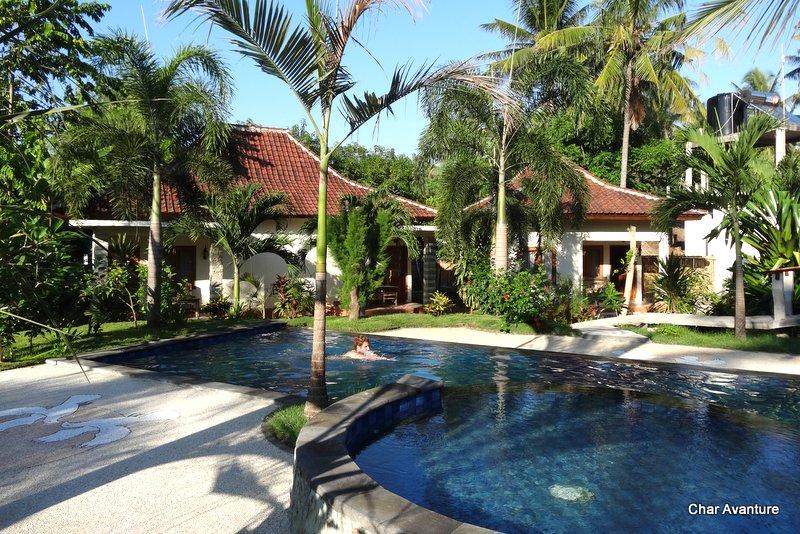 12.12b_hotel_lombok