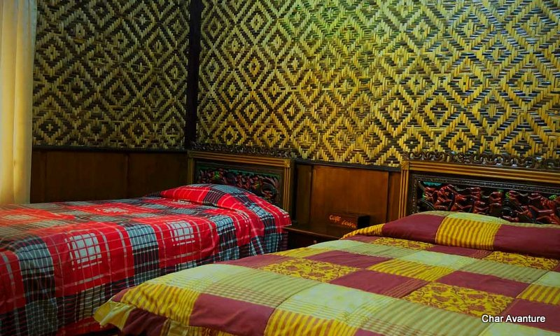 hoteli_indonezija_1