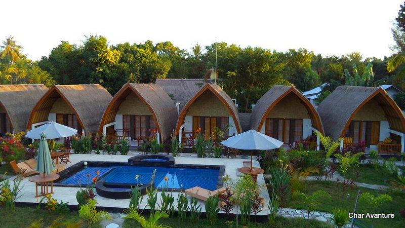 hoteli_indonezija_13