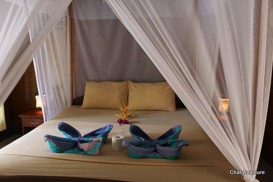 hoteli_indonezija_14