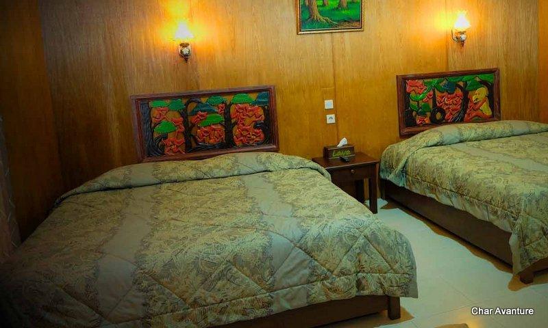 hoteli_indonezija_2