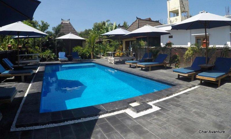 hoteli_indonezija_5