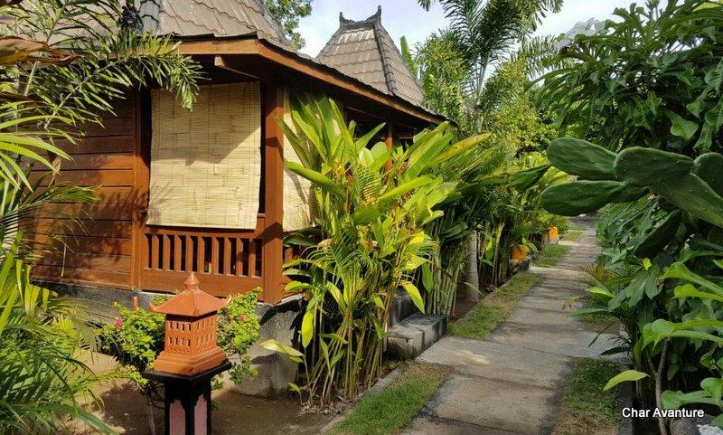 hoteli_indonezija_7