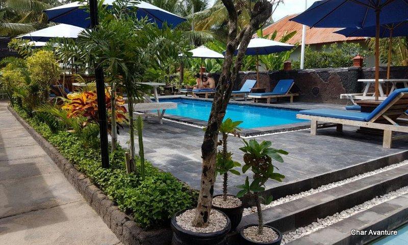 hoteli_indonezija_8