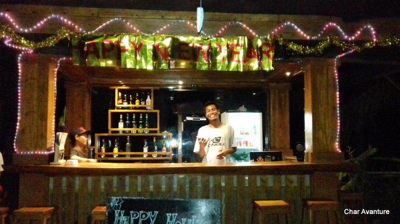 hoteli_indonezija_9