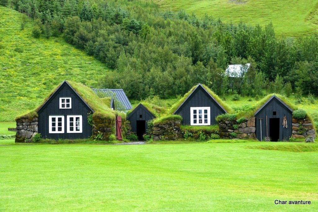 Islandija 8