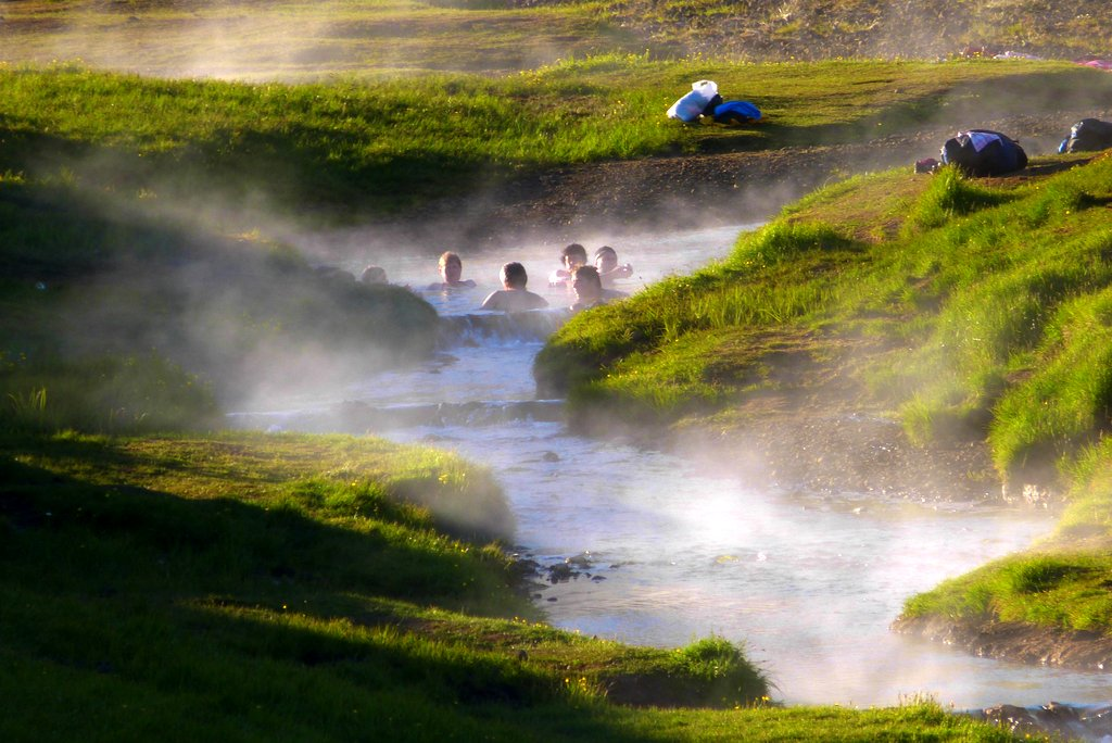 Islandija 10