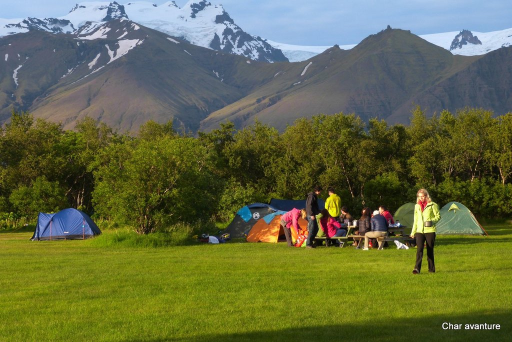 Islandija 11