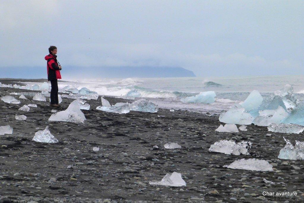 Islandija 13