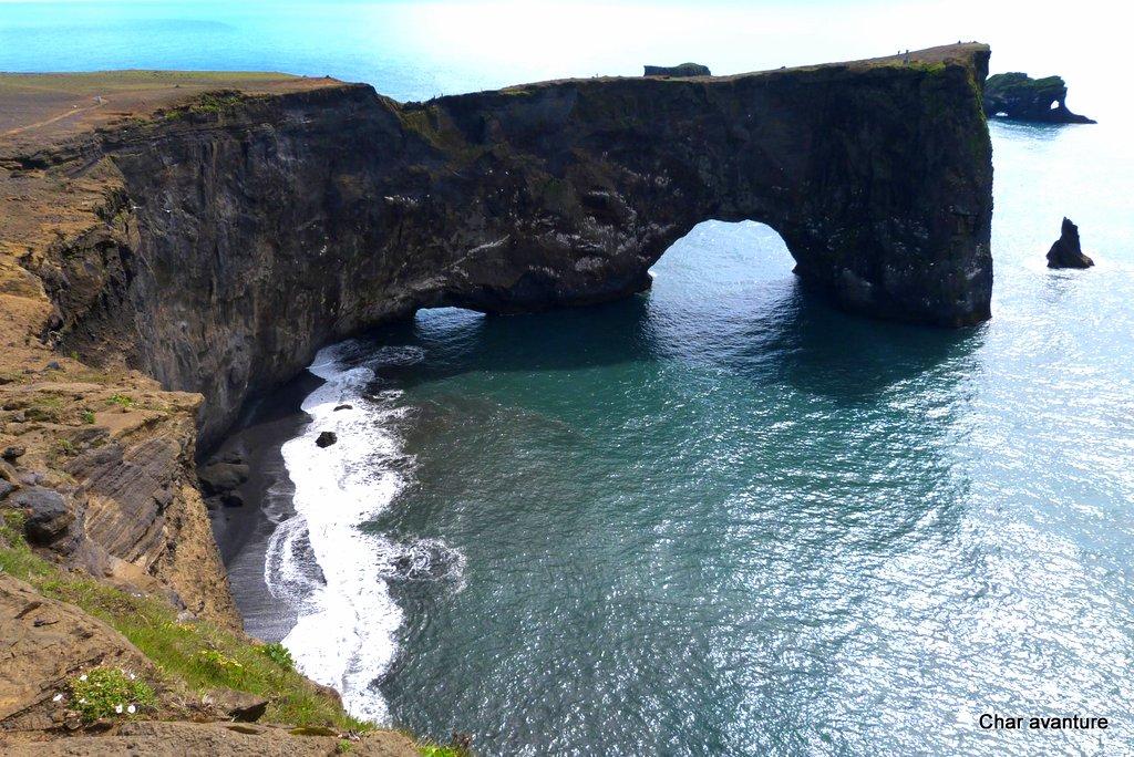 Islandija 14