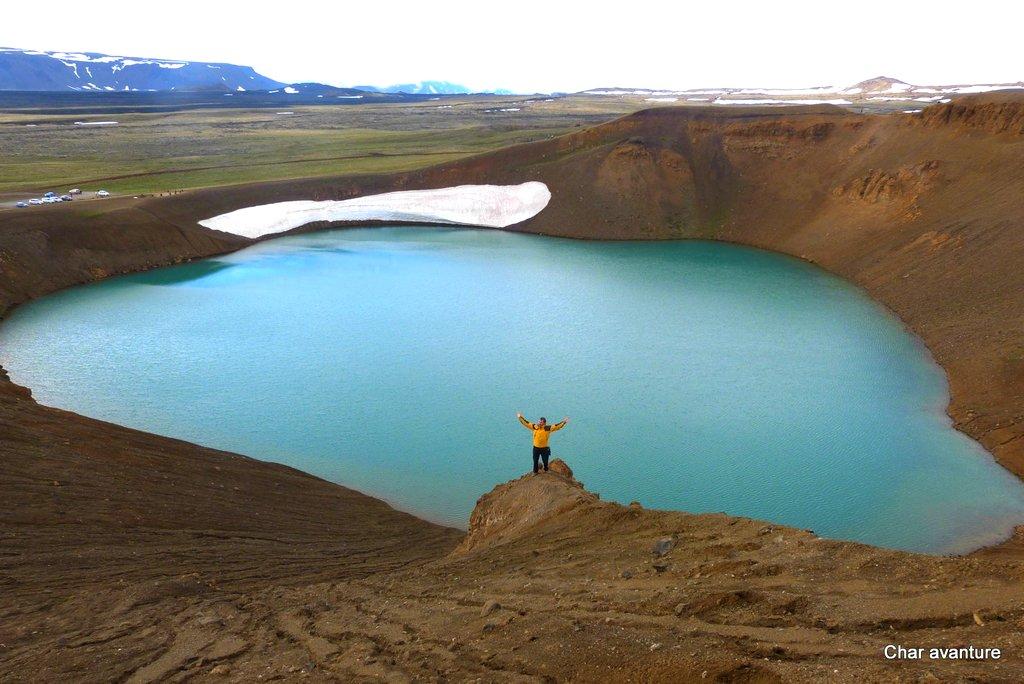 Islandija 25