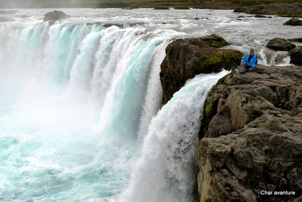 Islandija 28