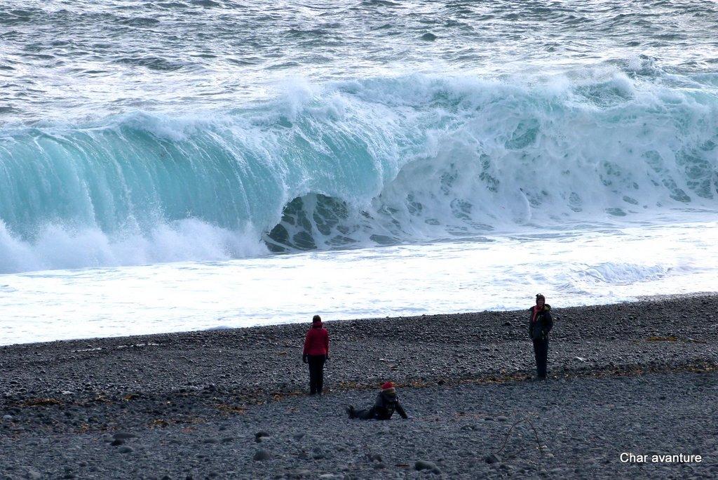 Islandija 33