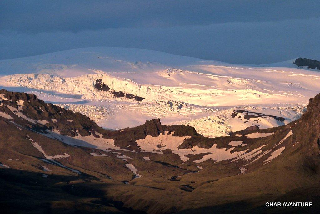 Islandija 31