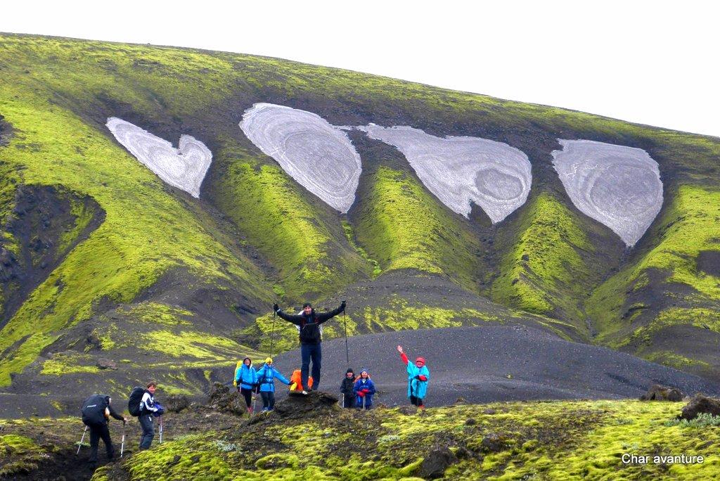 Islandija 36