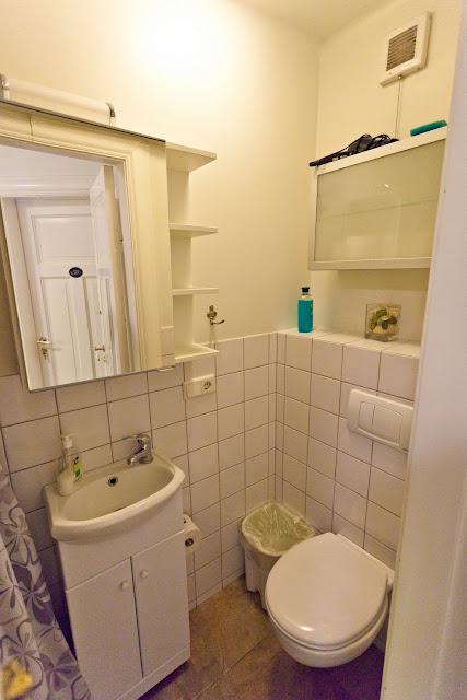 21.Akureyri kopalnica