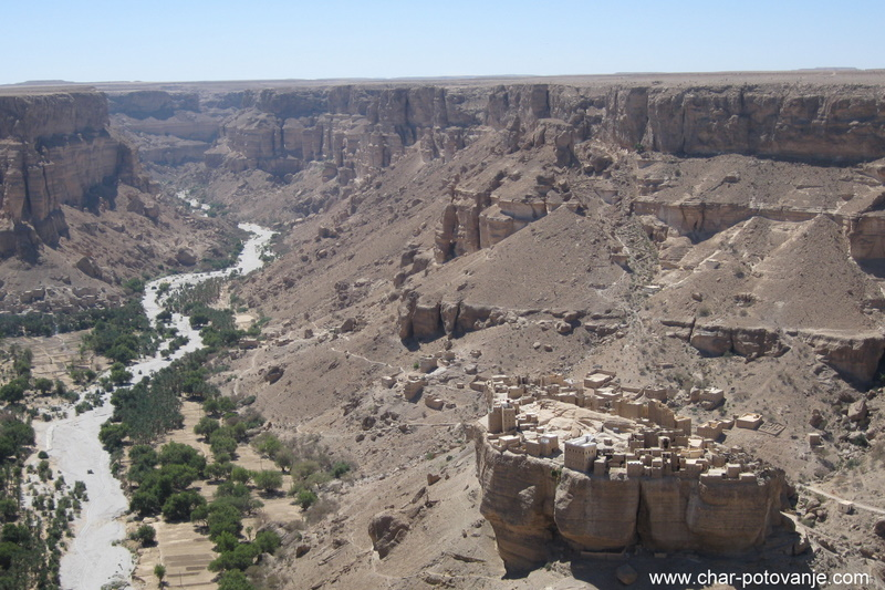 14stranski wadi