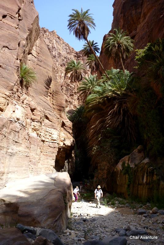 15. kanjon ob dani je krasen