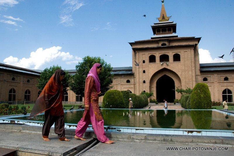 09._jama_masjid_v_srinagarju
