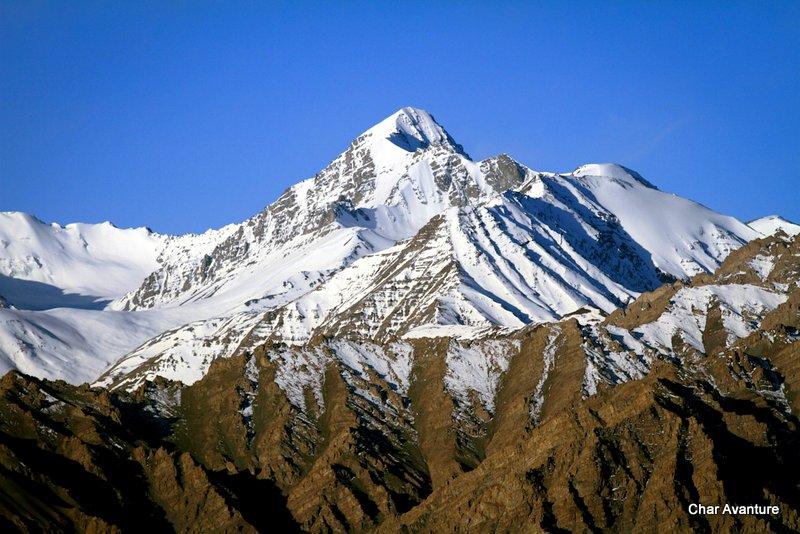 28.Vrh_S_Indije-Stok_Kangri