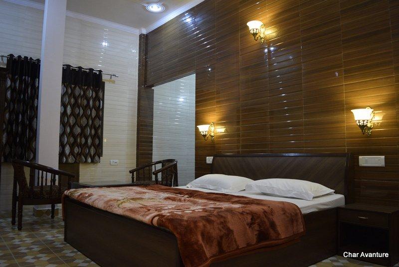 05-05.hotel_amritsar