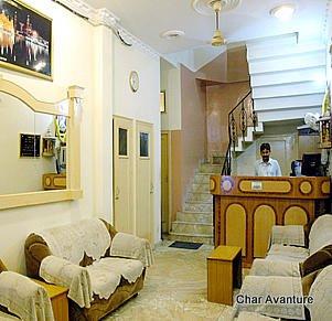06-06._hotel_amritsar