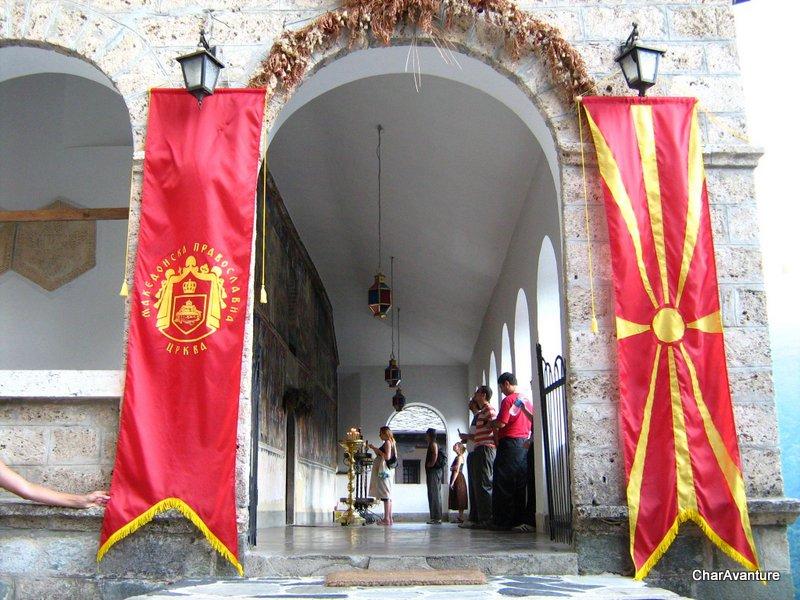 07.Samostan Jovan Bigorski