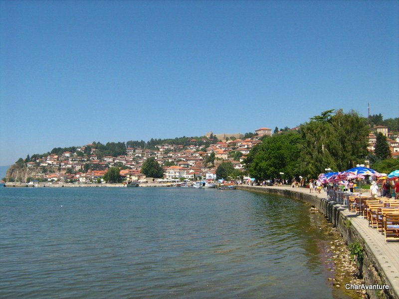 09.Ohrid