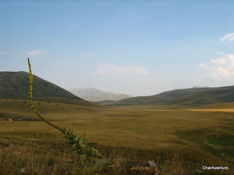 15.planine zahodne Makedonije