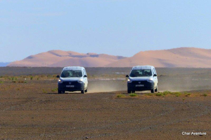 05._Vožnja_po_puščavi_-_HUDOBRO