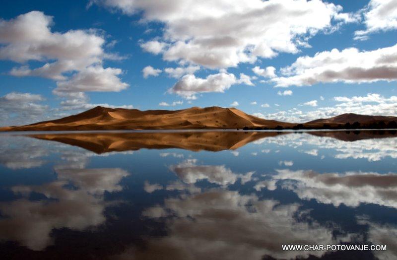 10._Nepozabni_pogled_proti_puščavi