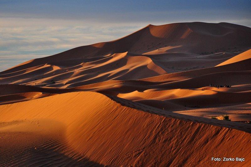 11._Lepota_puščave_je_brezmejna