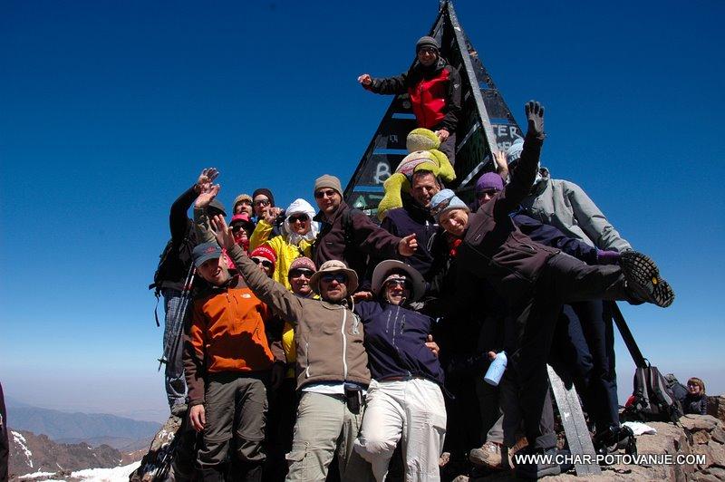 30._Vrh_visokega_Atlasa_Mt_Toubkal_osvojimo_vsako_leto