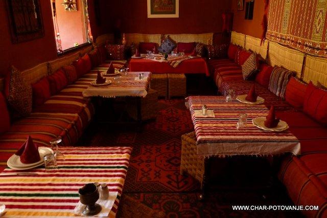 06b.hotel todra