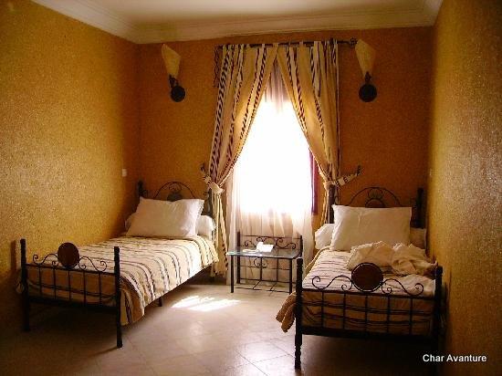 hotel-salama-room