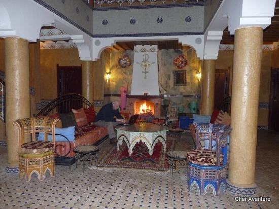 hotel-salama